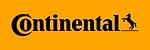 continental-logo.png