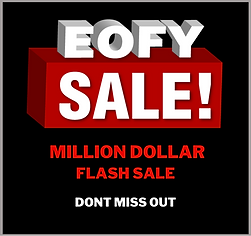 PROMO EOFY - Dont Miss Out.png