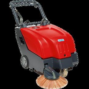 Powersweep Sweeper