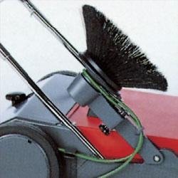 HS770 Side Brush.jpg