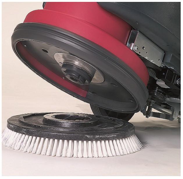 Cleanfix RA431 Brush.jpg