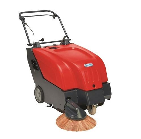Cleanfix KS650 Sweeper