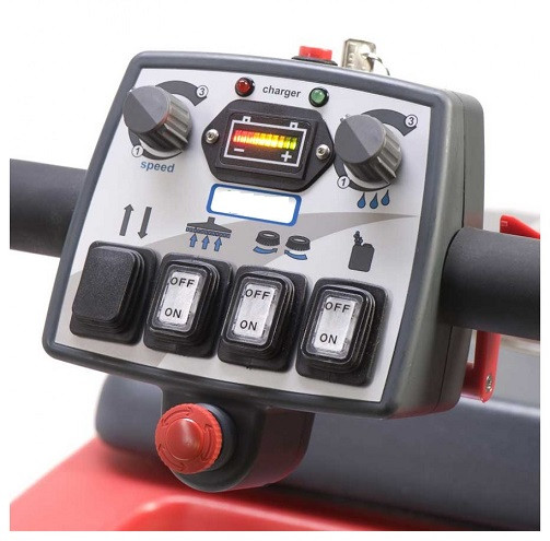 RA605 Control Panel.jpg