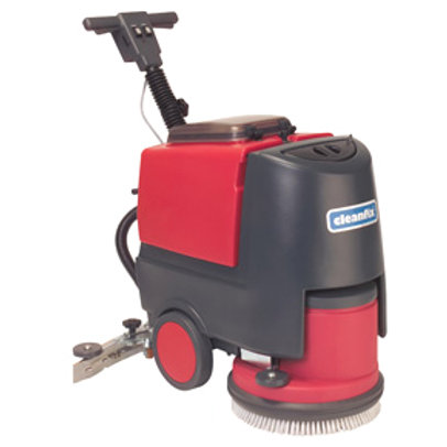 RA431IBC  Battery Scrubber