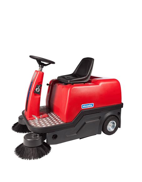 Cleanfix KS1200 Sweeper.png