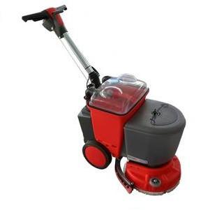 Cleanfix RA395 Scrubber