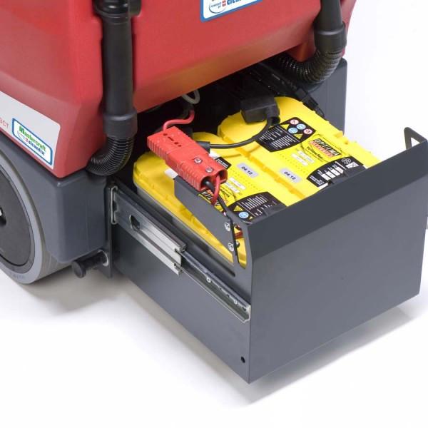 RA535 Battery Pack.jpg