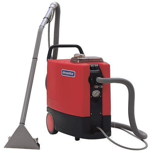 TW1250 - Carpet Extractor