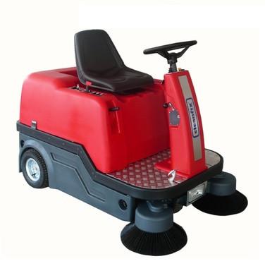 KS1200 Sweeper.jpg