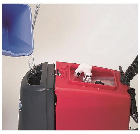 Cleanfix RA431 Clean Water Tank.jpg