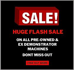Huge Sale - Master.png