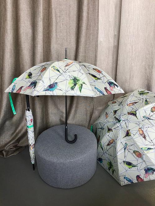 Parapluie Canovas