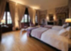 rideaux,deco,ameublement,tapissier decorateur,cognac