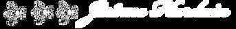 Logo Nid d'Abeilles Décoration Jarnac