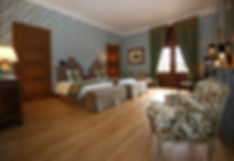 fauteuil,refection,rideaux,passementerie,pierre frey