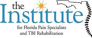 The Institute Logo_TBI Rehab Tagline.jpeg