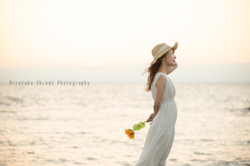 渚のアデリーヌ