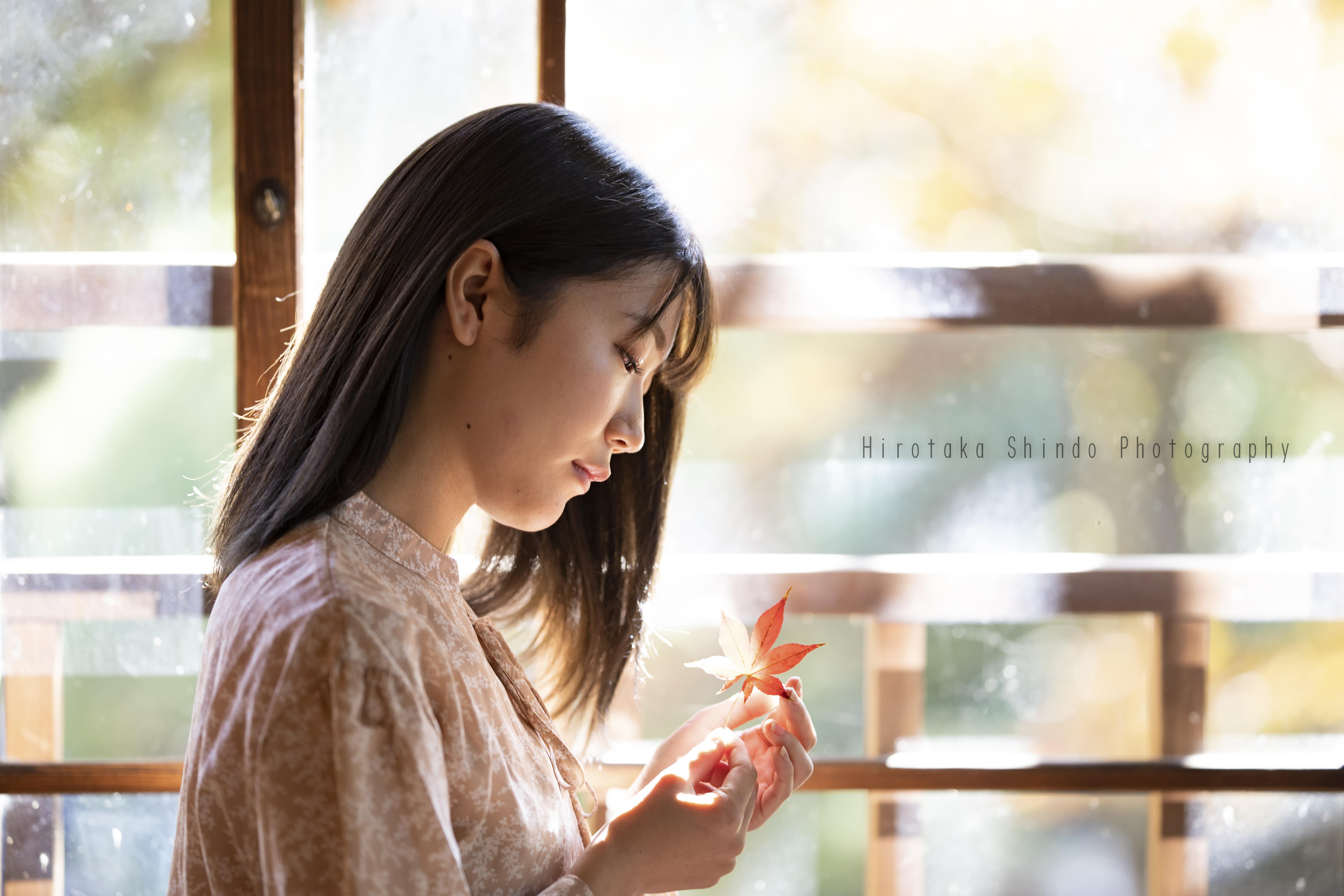 盛岡フォトフェスティバル #5