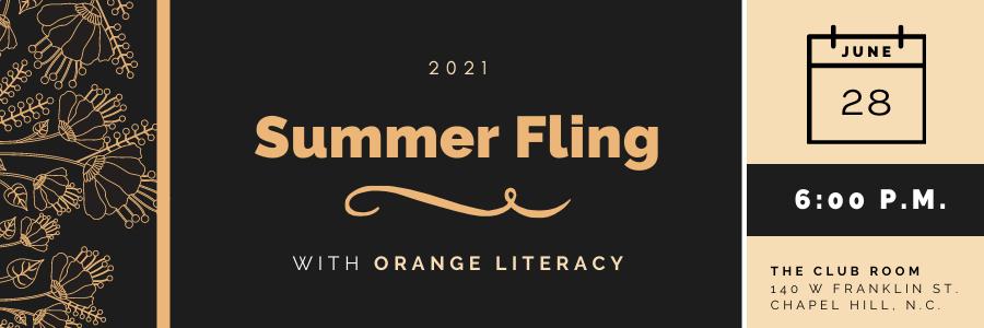 Summer Fling (1).png