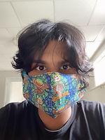 wal mask.JPG