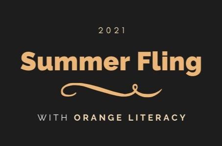 Summer Fling 2021