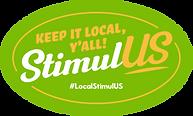 stimulUS1-3.png