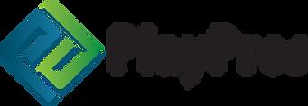 playpros-logo.png