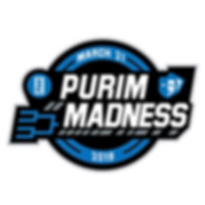 Purim-Madness2.jpg