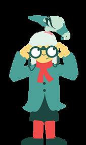 NatSciWk_characters-birdy.png