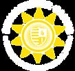 summerside-logo-white.png