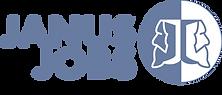 Janus Jobs Logo