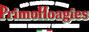primo-hoagies-logo-header-wht.png