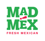 Mad-Mex_Logo_Stacked_Fresh-Mexican-2019-11-05.png