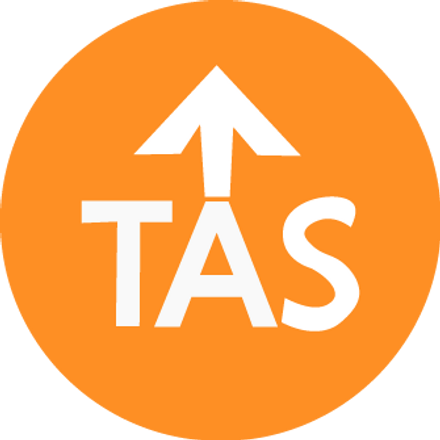 Total Access Solutions logo