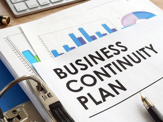 datto business benefits.jpg