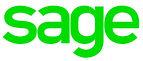 Sage-Green-Logo.jpg