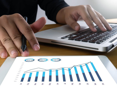 How to tell that you are paying too much for managed IT services