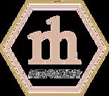 m+h-logo-tr-web.png
