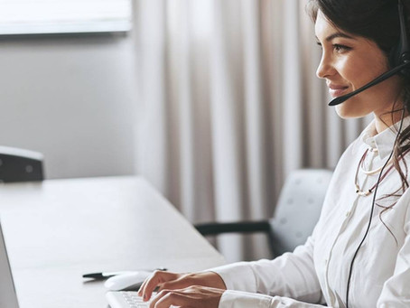Remote Network Support: How can it Help Your Business?