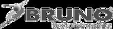 bruno-logo_edited.png
