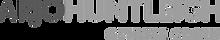 arjo-logo_edited.png