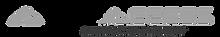 ezaccess-logo_edited.png
