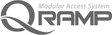 qramp-logo_edited.png