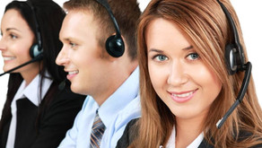 How can Professional Business IT Services Help Your Company?