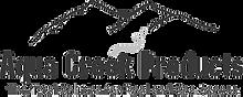 aquacreek-logo_edited.png