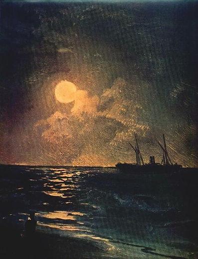 Ivan-Aivazovsky-Moonlit-Night.jpg