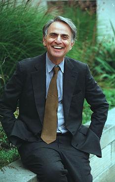 Carl-Sagan.jpg