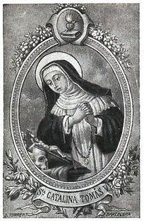 Santa Catalina Tomàs.JPG
