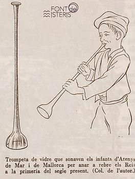 Trompeta vidre mallorca.jpg