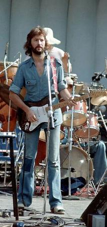 Eric_Clapton_año_1975.jpg